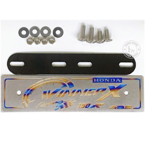 Bảng tên winner x titanium thanh khang pvn107 - 13212330 , 21319276 , 15_21319276 , 159000 , Bang-ten-winner-x-titanium-thanh-khang-pvn107-15_21319276 , sendo.vn , Bảng tên winner x titanium thanh khang pvn107