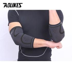 Bảo vệ khuỷu tay Aolikes - 1 đôi - Bảo vệ khuỷu tay Aolikes