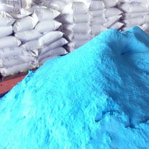 Hóa chất đồng sunfat cuso4 - 5kg hóa chất diệt rêu, tảo nước hồ bơi - 17479177 , 21342634 , 15_21342634 , 419000 , Hoa-chat-dong-sunfat-cuso4-5kg-hoa-chat-diet-reu-tao-nuoc-ho-boi-15_21342634 , sendo.vn , Hóa chất đồng sunfat cuso4 - 5kg hóa chất diệt rêu, tảo nước hồ bơi