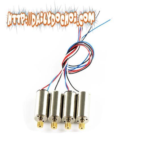 Dcm9 động cơ cho máy bay m9 jjrc h8c f183 f181 - 17181773 , 21513754 , 15_21513754 , 75000 , Dcm9-dong-co-cho-may-bay-m9-jjrc-h8c-f183-f181-15_21513754 , sendo.vn , Dcm9 động cơ cho máy bay m9 jjrc h8c f183 f181