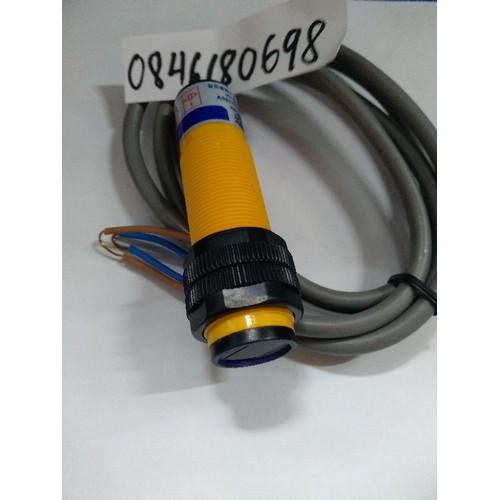 Sen sơ quang e3f-ds10y1  90-250v