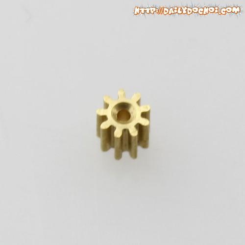 Brdcb1 bánh răng đồng động cơ f949 hàng hiếm - 13334028 , 21514128 , 15_21514128 , 61000 , Brdcb1-banh-rang-dong-dong-co-f949-hang-hiem-15_21514128 , sendo.vn , Brdcb1 bánh răng đồng động cơ f949 hàng hiếm