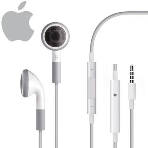 Original tai nghe iphone 4 zin chính hãng