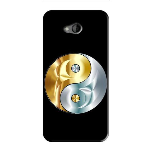 ỐP LƯNG HTC D616