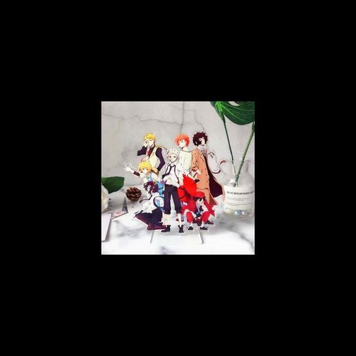 Standee bungou stray dogs: dead apple anime mô hình tượng acrylic standee anime mica trang trí trưng bày - 19282970 , 21338075 , 15_21338075 , 80000 , Standee-bungou-stray-dogs-dead-apple-anime-mo-hinh-tuong-acrylic-standee-anime-mica-trang-tri-trung-bay-15_21338075 , sendo.vn , Standee bungou stray dogs: dead apple anime mô hình tượng acrylic standee ani