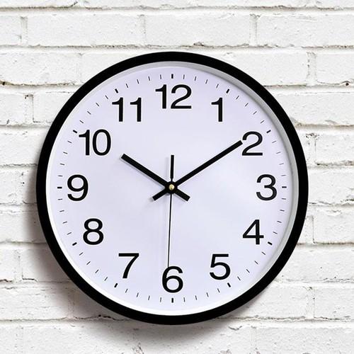 Đồng hồ treo tường - 17476999 , 21338761 , 15_21338761 , 190000 , Dong-ho-treo-tuong-15_21338761 , sendo.vn , Đồng hồ treo tường