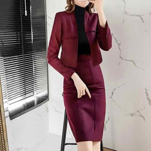 Set váy dạ nữ cao cấp kiểu dáng sang chảnh - 11644274 , 21333676 , 15_21333676 , 1450000 , Set-vay-da-nu-cao-cap-kieu-dang-sang-chanh-15_21333676 , sendo.vn , Set váy dạ nữ cao cấp kiểu dáng sang chảnh