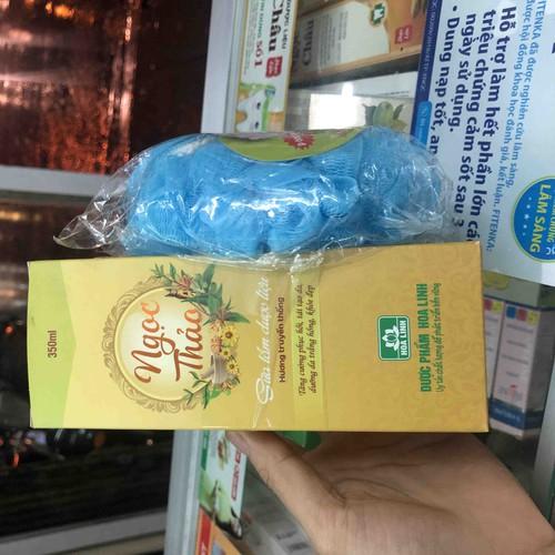 Sữa tắm dược liệu ngọc thảo hương truyền thống - 17480990 , 21345057 , 15_21345057 , 70000 , Sua-tam-duoc-lieu-ngoc-thao-huong-truyen-thong-15_21345057 , sendo.vn , Sữa tắm dược liệu ngọc thảo hương truyền thống