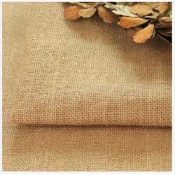 Vải bố dùng trang trí, đồ handmade loại 1, khổ 100 x 60 cm