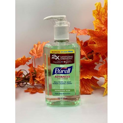 Nước rửa tay khô Purell 295ml của Mỹ - 11609194 , 21348708 , 15_21348708 , 180000 , Nuoc-rua-tay-kho-Purell-295ml-cua-My-15_21348708 , sendo.vn , Nước rửa tay khô Purell 295ml của Mỹ
