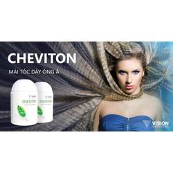 Thực phẩm chức năng CHEVITON vision
