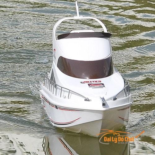 T32 luxury thuyền hành trình điều khiển từ xa - 13333906 , 21513998 , 15_21513998 , 1755000 , T32-luxury-thuyen-hanh-trinh-dieu-khien-tu-xa-15_21513998 , sendo.vn , T32 luxury thuyền hành trình điều khiển từ xa