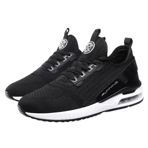 Giày sneaker thể thao nam 01m1820