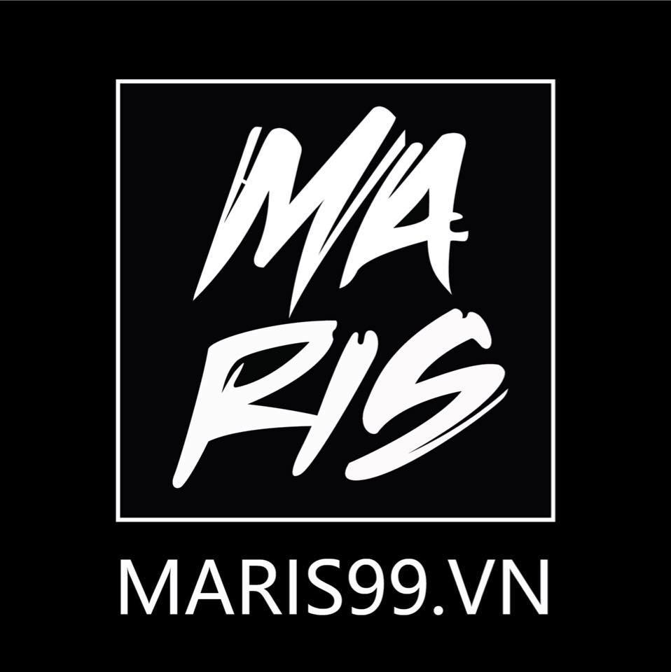 MARIS99