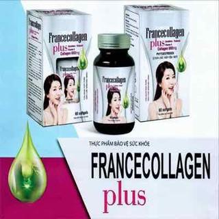 FRANCE COLLAGEN PLUS - collagenplus thumbnail