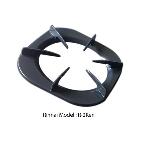 KIỀNG BẾP GAS RINNAI MODEL : R-2KEN -  RTS-2KD - RJ-8600FE - 11683338 , 20490944 , 15_20490944 , 165000 , KIENG-BEP-GAS-RINNAI-MODEL-R-2KEN-RTS-2KD-RJ-8600FE-15_20490944 , sendo.vn , KIỀNG BẾP GAS RINNAI MODEL : R-2KEN -  RTS-2KD - RJ-8600FE