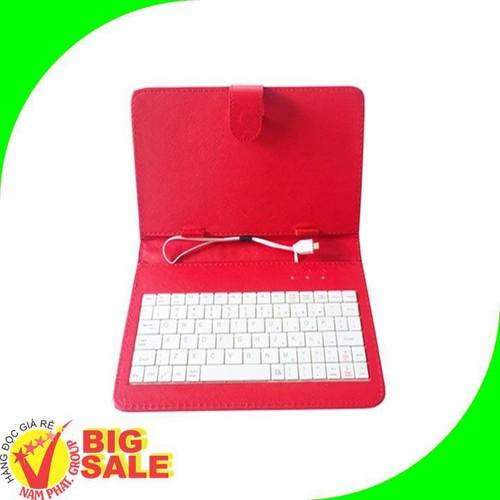 Combo bao da kèm bàn phím bluetooth cho điện thoại máy tính bảng - 12639329 , 20492089 , 15_20492089 , 320000 , Combo-bao-da-kem-ban-phim-bluetooth-cho-dien-thoai-may-tinh-bang-15_20492089 , sendo.vn , Combo bao da kèm bàn phím bluetooth cho điện thoại máy tính bảng
