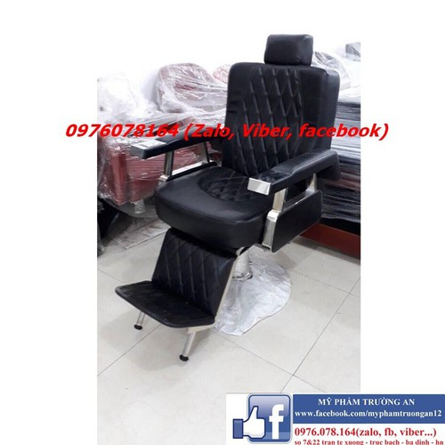 Ghế cắt tóc nam hqh 525 - 12278277 , 20482089 , 15_20482089 , 4500000 , Ghe-cat-toc-nam-hqh-525-15_20482089 , sendo.vn , Ghế cắt tóc nam hqh 525