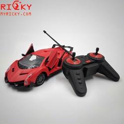Xe điều khiển Lamborghinii