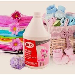 Nước giặt Aro Thái - Can 3.5L