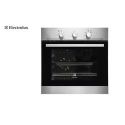 Lò nướng âm Electrolux EOB2100COX 53 lít