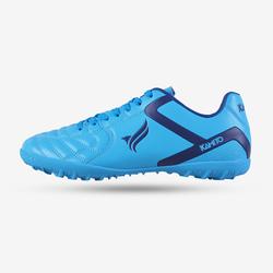 Giày bóng đá KAMITO Velocidad