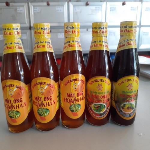 Mật ong chính hãng - mật ong sữa ong chúa - mật ong rừng u minh - 12633582 , 20484142 , 15_20484142 , 80000 , Mat-ong-chinh-hang-mat-ong-sua-ong-chua-mat-ong-rung-u-minh-15_20484142 , sendo.vn , Mật ong chính hãng - mật ong sữa ong chúa - mật ong rừng u minh