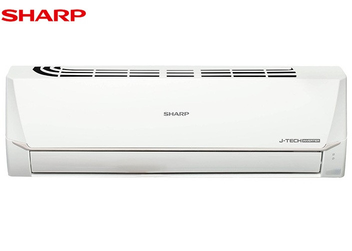 Sharp Inverter 1HP AH-X9VEW