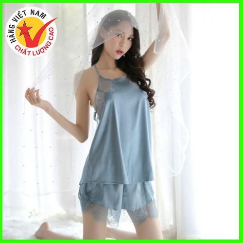 L318 set đồ ngủ lụa cao cấp thời trang đồ ngủ nữ cao cấp - 12635377 , 20486217 , 15_20486217 , 185000 , L318-set-do-ngu-lua-cao-cap-thoi-trang-do-ngu-nu-cao-cap-15_20486217 , sendo.vn , L318 set đồ ngủ lụa cao cấp thời trang đồ ngủ nữ cao cấp