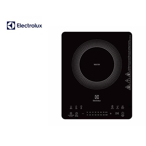 Bếp điện từ electrolux etd42skr