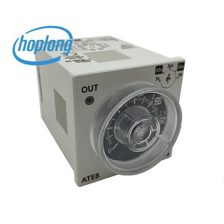 ATE8-43 Bộ đặt thời gian Autonics - ATE8-43 thumbnail