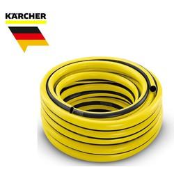 Ống dây cấp nước Karcher 20 mét