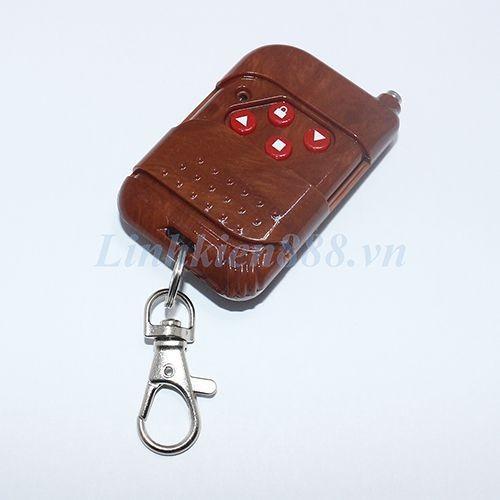 Điều khiển cửa cuốn mã gạt tần số 433mhz - 12654396 , 20512827 , 15_20512827 , 80000 , Dieu-khien-cua-cuon-ma-gat-tan-so-433mhz-15_20512827 , sendo.vn , Điều khiển cửa cuốn mã gạt tần số 433mhz