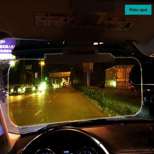 Kính chống lóa dạng cài ô tô, xe hơi cao cấp ngày và đêm keq-808 - 12655921 , 20514636 , 15_20514636 , 160000 , Kinh-chong-loa-dang-cai-o-to-xe-hoi-cao-cap-ngay-va-dem-keq-808-15_20514636 , sendo.vn , Kính chống lóa dạng cài ô tô, xe hơi cao cấp ngày và đêm keq-808