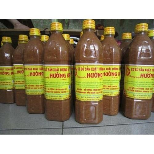 Đặc sản tương bần hưng yên - chai 1.2kg- cam kết sản phẩm đạt chuẩn vsat thực phẩm - 12278823 , 20506417 , 15_20506417 , 89000 , Dac-san-tuong-ban-hung-yen-chai-1.2kg-cam-ket-san-pham-dat-chuan-vsat-thuc-pham-15_20506417 , sendo.vn , Đặc sản tương bần hưng yên - chai 1.2kg- cam kết sản phẩm đạt chuẩn vsat thực phẩm
