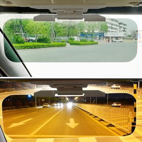 Kính chống lóa dạng cài ô tô, xe hơi cao cấp ngày và đêm keq-808 - 12655994 , 20514719 , 15_20514719 , 160000 , Kinh-chong-loa-dang-cai-o-to-xe-hoi-cao-cap-ngay-va-dem-keq-808-15_20514719 , sendo.vn , Kính chống lóa dạng cài ô tô, xe hơi cao cấp ngày và đêm keq-808