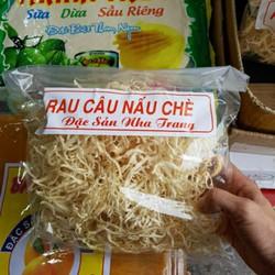 🎁🎁 RONG CHÂN VỊT 100gr _ Rong câu nấu chè _ Rong biển