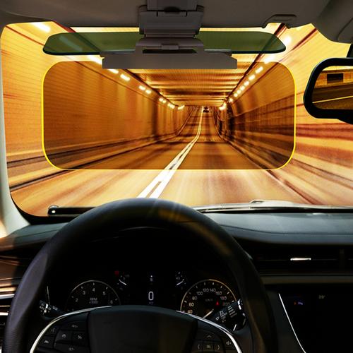 Kính chống lóa dạng cài ô tô, xe hơi cao cấp ngày và đêm keq-808 - 12655894 , 20514603 , 15_20514603 , 160000 , Kinh-chong-loa-dang-cai-o-to-xe-hoi-cao-cap-ngay-va-dem-keq-808-15_20514603 , sendo.vn , Kính chống lóa dạng cài ô tô, xe hơi cao cấp ngày và đêm keq-808