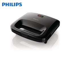 Lò nướng bánh Sandwich Philips HD2393-92