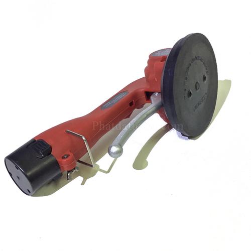[Bảo hành 6 tháng] máy ốp lát gạch 2 chức năng rung-hít cao cấp yl60 - 12653158 , 20511158 , 15_20511158 , 1990000 , Bao-hanh-6-thang-may-op-lat-gach-2-chuc-nang-rung-hit-cao-cap-yl60-15_20511158 , sendo.vn , [Bảo hành 6 tháng] máy ốp lát gạch 2 chức năng rung-hít cao cấp yl60