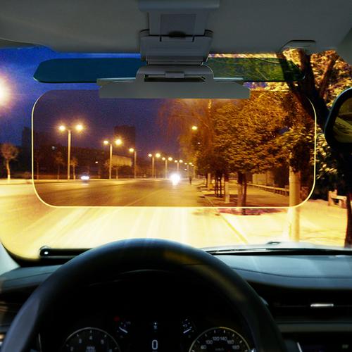 Kính chống lóa dạng cài ô tô, xe hơi cao cấp ngày và đêm keq-808 - 12655950 , 20514668 , 15_20514668 , 160000 , Kinh-chong-loa-dang-cai-o-to-xe-hoi-cao-cap-ngay-va-dem-keq-808-15_20514668 , sendo.vn , Kính chống lóa dạng cài ô tô, xe hơi cao cấp ngày và đêm keq-808