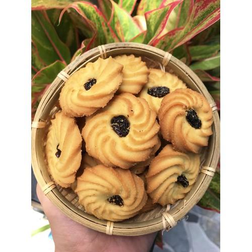 Bánh quy bơ nho danisa - cao cấp - 100g - 12657016 , 20516344 , 15_20516344 , 17000 , Banh-quy-bo-nho-danisa-cao-cap-100g-15_20516344 , sendo.vn , Bánh quy bơ nho danisa - cao cấp - 100g