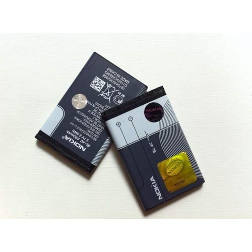 Pin nokia 4l pin nokia 3 gân zin bảo hành 12 tháng trên toàn quốc