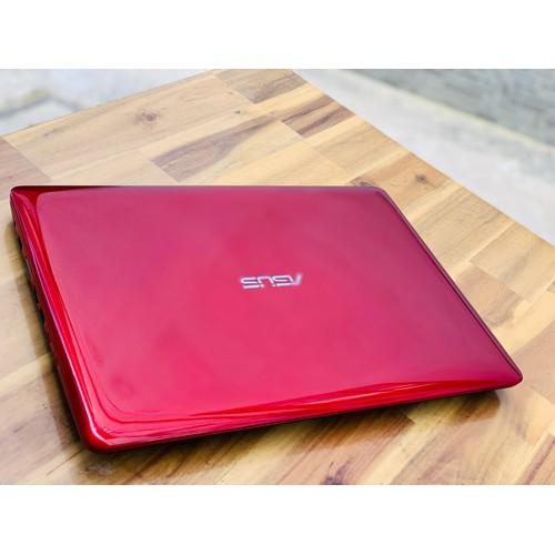 Laptop asũs a456ur, i5 6200u skylake 4g vga rời nvidia gt930mx 2g 14inch màu đỏ siêu hiếm - 12651375 , 20508168 , 15_20508168 , 8900000 , Laptop-asus-a456ur-i5-6200u-skylake-4g-vga-roi-nvidia-gt930mx-2g-14inch-mau-do-sieu-hiem-15_20508168 , sendo.vn , Laptop asũs a456ur, i5 6200u skylake 4g vga rời nvidia gt930mx 2g 14inch màu đỏ siêu hiếm