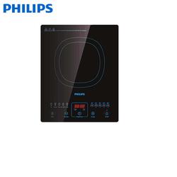 Bếp điện từ Philips HD4911-00