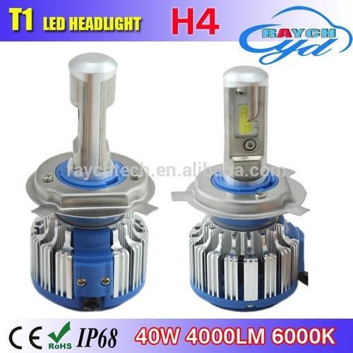 Bộ 2 bóng pha t1 chân h4 turbo - đèn pha led siêu sáng 6 tim 4000 lumen sáng - 12647807 , 20503544 , 15_20503544 , 590000 , Bo-2-bong-pha-t1-chan-h4-turbo-den-pha-led-sieu-sang-6-tim-4000-lumen-sang-15_20503544 , sendo.vn , Bộ 2 bóng pha t1 chân h4 turbo - đèn pha led siêu sáng 6 tim 4000 lumen sáng