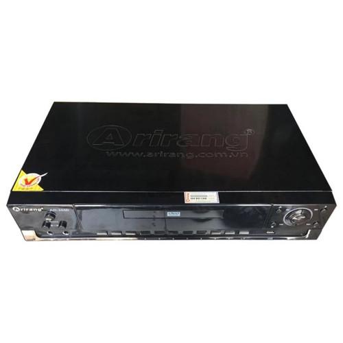 Đầu karaoke arirang ar-36mi, đen - 12654338 , 20512764 , 15_20512764 , 940000 , Dau-karaoke-arirang-ar-36mi-den-15_20512764 , sendo.vn , Đầu karaoke arirang ar-36mi, đen