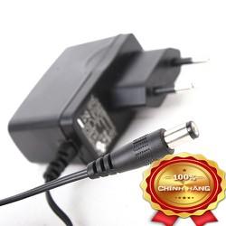 Adapter cho Hub Switch Wifi Tp link 9V