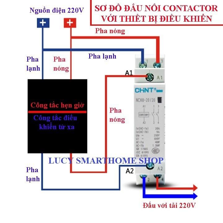 zDgTNI_simg_d0daf0_800x1200_max.jpg