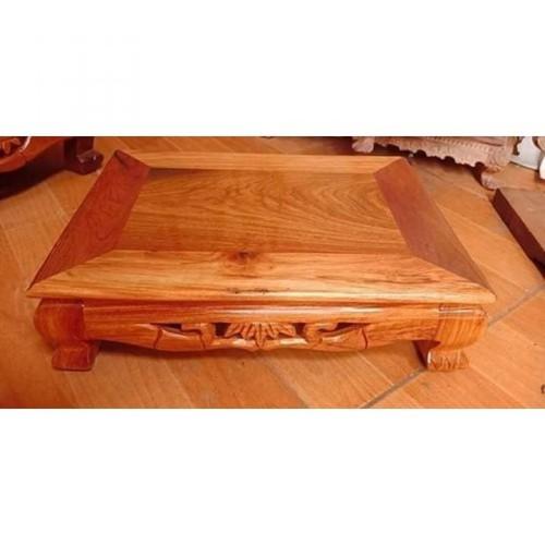 Bàn nhật - bàn trà - bàn ăn - bàn osin kt 50x35 cm - 12675465 , 20541459 , 15_20541459 , 820000 , Ban-nhat-ban-tra-ban-an-ban-osin-kt-50x35-cm-15_20541459 , sendo.vn , Bàn nhật - bàn trà - bàn ăn - bàn osin kt 50x35 cm